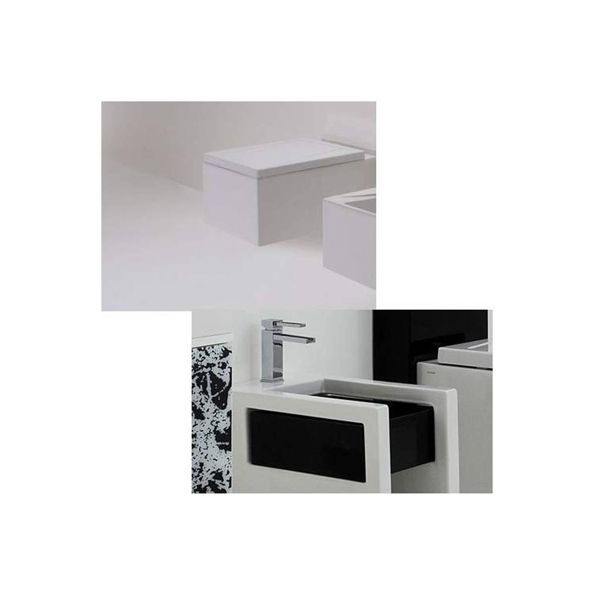 GSG Set BOX sospeso