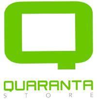 Quaranta Store - Acquista online a prezzi di fabbrica stufe e caldaie.